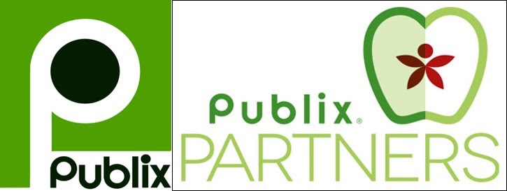 Image result for publix partners
